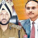 DC and CP vows to make Jalandhar CORONA free soon