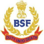 10.19 KG HEROIN WITH AMMUNITION RECOVERED BY BSF IN FEROZEPUR SECTOR