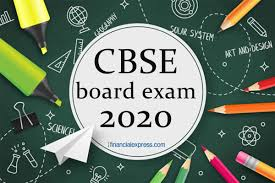 Failed students of Class IX and XI ask to appear in school-based test--CBSE
