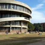 Panjab University  Results