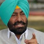 Sukhpal Singh Khaira for immediate roll back in  increase in fee structure of Medical colleges