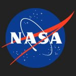 Next NASA Advisory Council Meeting Postponed