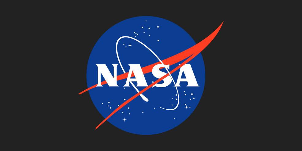 Next NASA Advisory Council Meeting Postponed