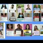 """EBSB Club of Central University Punjab launches Short Video on""""A  Reminder on Fundamental Duties"""""""