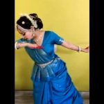 KMV OrganizesOne Week Free Online Classes on Dance