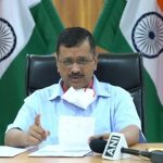 A total of 2500 beds ready in Govt Hospitals and 2000 in Private Hospitals: Kejriwal