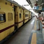 200 special trains to run across country starting from June 1