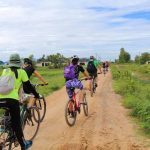 Ministry of Tourism organizes 23rd webinar titled 'BICYCLE TOURS'