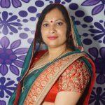 शहरवासियो को प्रॉपर्टी टैक्स में मिलेगी ब्याज की माफी: भारती सैनी
