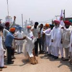 Farmers to hold protest on June 8, demands to strengthen agrarian markets