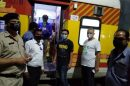 Passenger gives birth to baby in Shramik special train