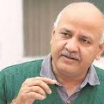 Dy CM Sisodia talks about collective responsibility of society to help shape young minds
