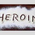 BSF seize heroin, opium near Indo-Pak Zero Line