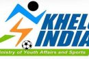 Sports Ministry to establish Khelo India State Centres of Excellence  (KISCE)-- Kiren Rijiju