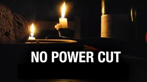 Haryana decide there will be no power cuts from 12:00 pm to 4:00 pm in about 1000 villages