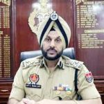 Commissionerate Police impose fine Rs12.14 Lakh without mask people