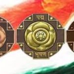 Haryana invites nominations for Padma Awards