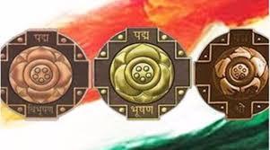 Haryana invites nominations for Padma Awards