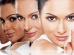 Unilever to drop 'Fair & Lovely' skin lightening product name