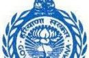 Haryana promotes Eight officers as District Information, Public Relations Officer