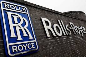 Rolls-Royce puts net zero carbon by 2050 at the heart of future innovation and growth