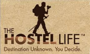 Hostel Life (pros and cons)