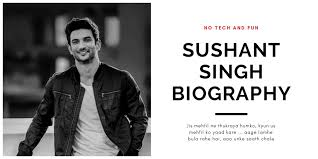 Sushant Rajput committed suicide at his Bandra residence