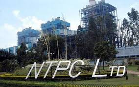 NTPC – FY20 Profit Before Tax up by 14.15%