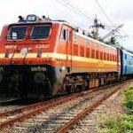 रेलवे ने अनेक पैससेंजर गाडिय़ों को एक्सप्रेस में बदला