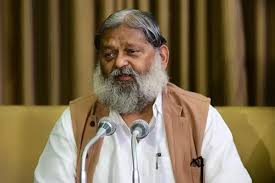 27 agents arrested illegally sending youths to abroad: Vij