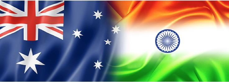 Research proposals invited for COVID-19 for bilateral collaboration in science between India & Australia