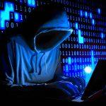 MNRE issues advisory against fraudulent websites