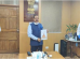 Dr. Jitendra Singh launches e-booklet on DARPG