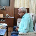 6 जुलाई को डॉ श्यामा प्रसाद मुखर्जी की जयंतीनारनौल में