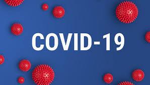 COVID-19 and Social Stigma