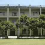 Ragistration starts for B.Sc IT,M,Sc,PGDCA  Courses in Sainik Institute