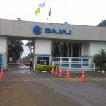 Bajaj Auto unions demand factory halt after 250 workers catch coronavirus