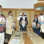 Process for construction of panchvati park starts—Virender Kanwar.