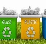 Now door-to-door collection MSW disposal of waste in Haryana,proposal