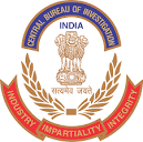 CBI registers case against Bulandshahar based Company and others in Bank fraud Rs 424.07 Cr