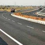 NHAI to Rank Roads for Quality Service