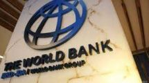 World Bank and Government of India sign $750 million Agreement