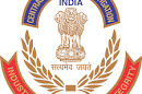 CBI registers case against Private persons and Companies(Based in UAE, South Koria, UK) on Criminal conspiracy etc