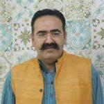 कैबिनेट की बैठक में आत्मनिर्भरता की नींव रखने वाले निर्णय लिए: रमन मलिक