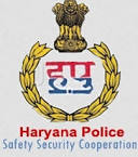 Haryana Police  confiscates over 552 kg narcotics worth crores of rupees