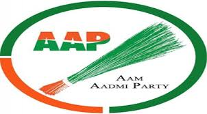 Human rights violations under UAPA: AAP delegation to meet Punjab governor soon