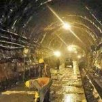 Atal tunnel would be dedicated to the people by September: CM