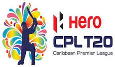 Hero CPL Trinidad and Tobago as venue for 2020
