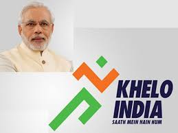 'Khelo India - 2021' will be done in last months of next year:Sandeep Singh