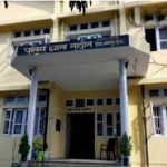Nadaun Police Station ranked as one of the best Police Stations of India